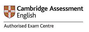 cambridge-logo_edited.jpg