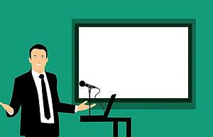 trainer-board-class-classroom.jpg
