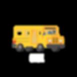 Bus-school-2_edited.png