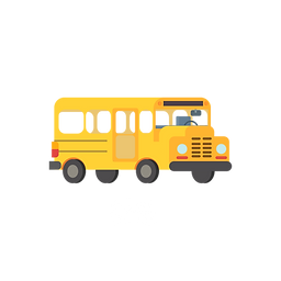 Bus-school-2_edited.png