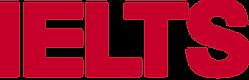 1280px-IELTS_logo_edited_edited.png