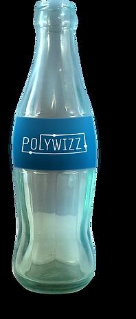 BottleWizz.png