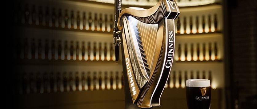 GuinnessTapBG