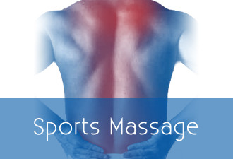 unclear of Sports Massage benefits?