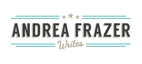 Andrea-Frazer-Logo.jpg
