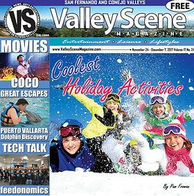 valleyscene.jpg
