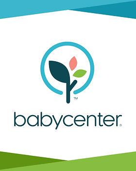 BabyCenter.jpg