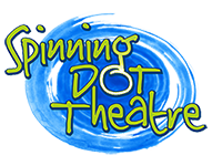 Spinning-Dot-Logo-tr.png