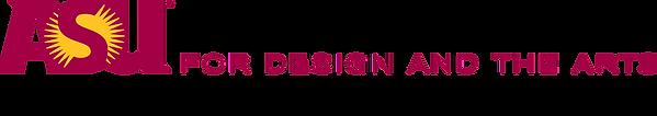 HDA-ASU-Logo.png