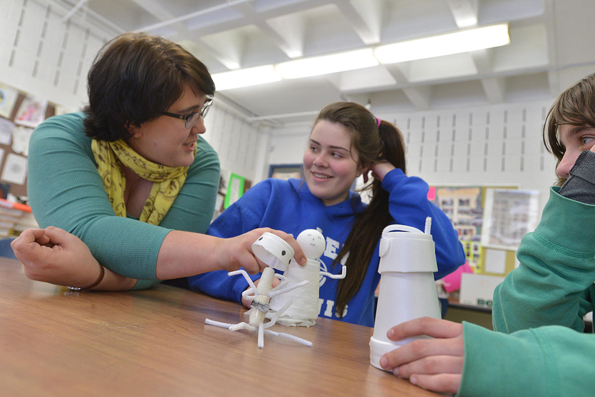 UMS_2016_Plymouth_School_0037