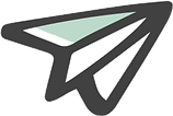 Transparent parachute logo.png