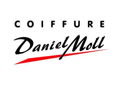 Coiffure Daniel Moll Damen Herren Kriens