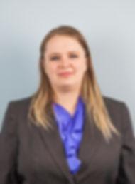 Jessica Chipera