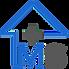 Methsafe favicon icon.png