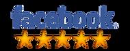 meth testing nz facebook rating methsafe nz
