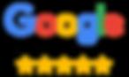 google methsafe meth testing nz rating