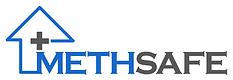 Meth-Safe_no-slogan_Logo - Blue. grey.pn
