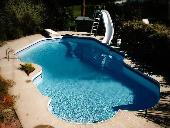 560-420-piscine-creusee-01