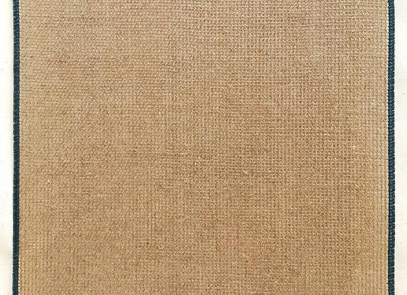 Set de Table Quadrille