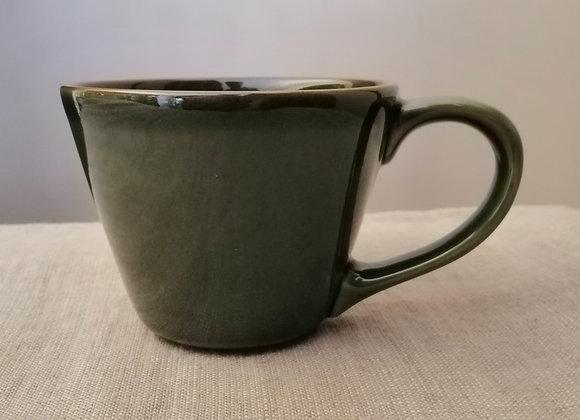 Tasse Olive