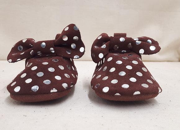 Chaussures Bébé Alice