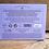 Thumbnail: Coffret de Savons Doux Parfumés Fer à Cheval