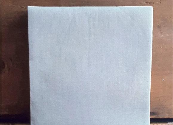 Serviettes de table en papier X20