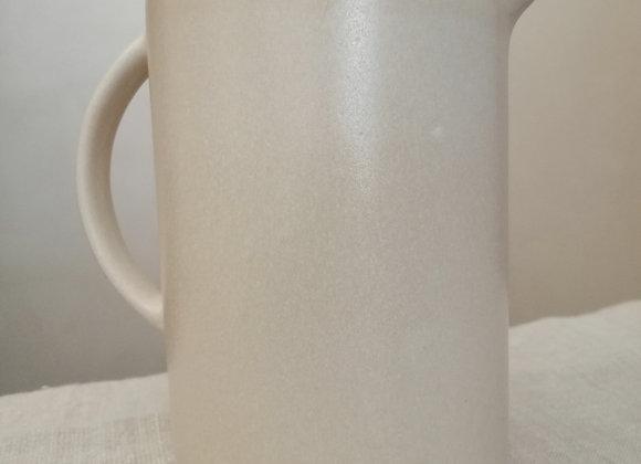 Carrafe Blanc Crème