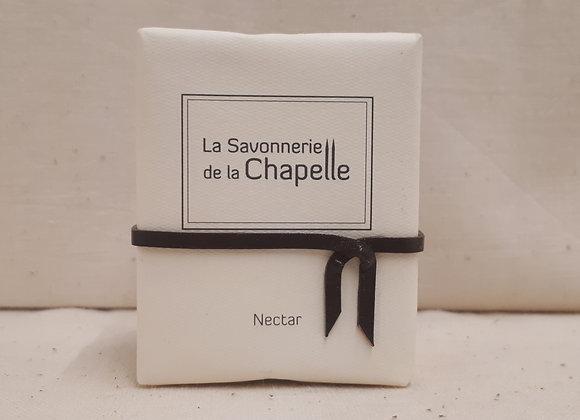Savon Parfumé Nectar