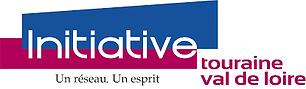 Initative.png