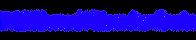 logo-ecriture_edited.png