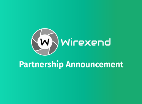 ONPEX partners with Wirexend to bring seamless multi-currency cross-border payments