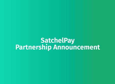 ONPEX partners with SatchelPay to bring simplicity and efficiency to cross-border payments