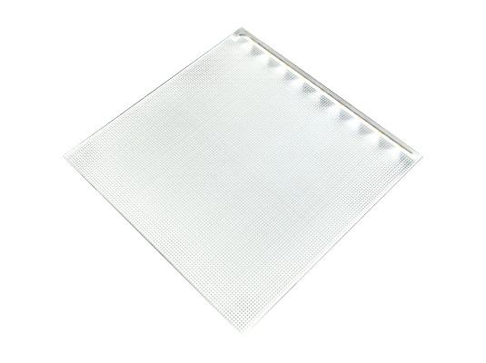 LED導光板