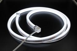 LEDネオンチューブ