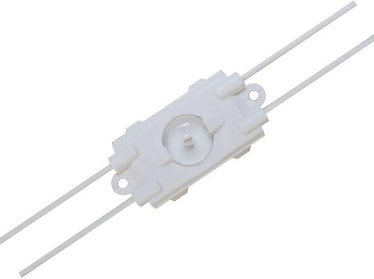 AC100V 0.8L.png