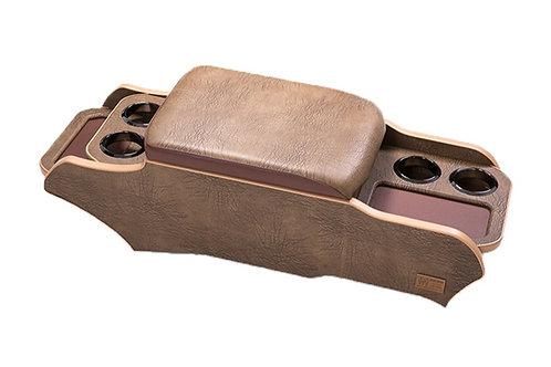 センターコンソールボックス タイプ1標準ボディ専用