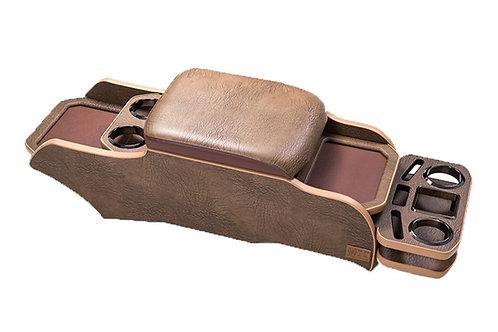 センターコンソールボックス タイプ2標準ボディ専用