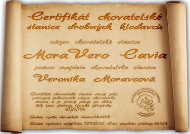 Certifikát chovatelské stanice.jpg