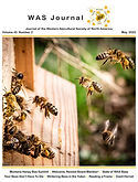 may2020journalcover-1000x1321-1.jpg