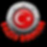 PNG 2015 logo smaller.png
