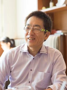 松本 尚浩