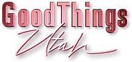 GTU_logo_600px.png