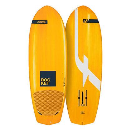 PLANCHE DE SURF F-ONE FOIL ROCKET SURF