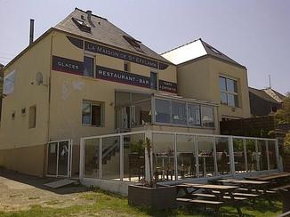 vue-arriere-du-restaurant.jpg