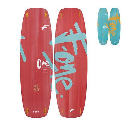 F-ONE ONE NUE 2020