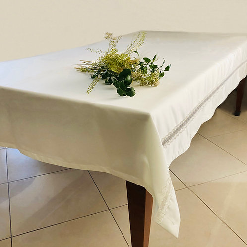 Florence  Tablecloth