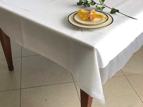 Roma Tablecloth
