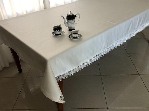 Modena Tablecloth