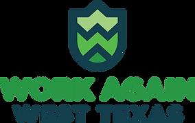 WAWTX Logo.png
